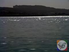 اقایق رانی در حاشیه جزیره هنگام و قشم، مجموعه جت اسکی، غواصی، اسنوکرینگ