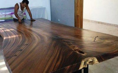 هنر کار با چوب ؛ نجاری