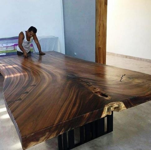 هنر کار با چوب ؛ نجاری, کارگاه آموزش نجاری