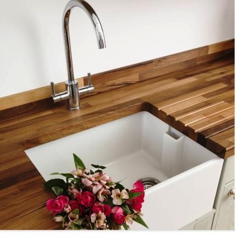 انواع صفحه برای کابینت چوب