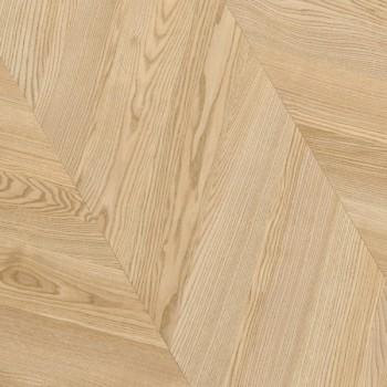 صفحه میز چوبی , برای روی میز از چه چوبی استفاده کنیم ؟ قیمت صفحه میز