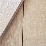 دکوراسیون چوبی ، صفحه میز و کفپوش چوبی