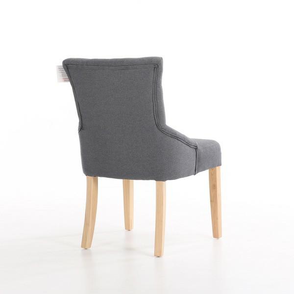 صندلی ناهار خوری لمسه ، مبل صندلی