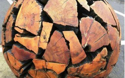 اينجا صنايع چوب ، هنرکده فن و هنر است . نجاری و درودگری تهران ، خلاقیت برای صنعت چوب