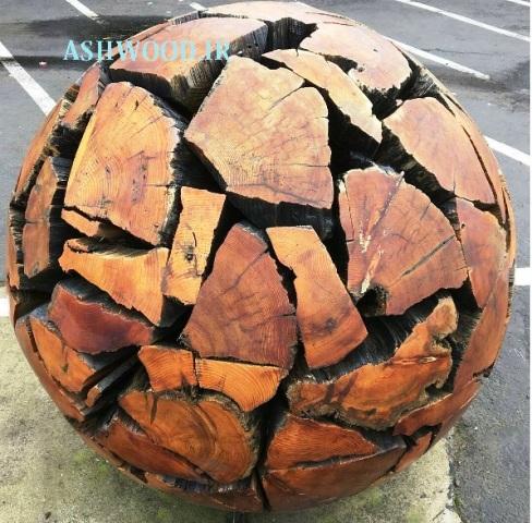 دکوراسیون چوبی دکوراسیون چوبی