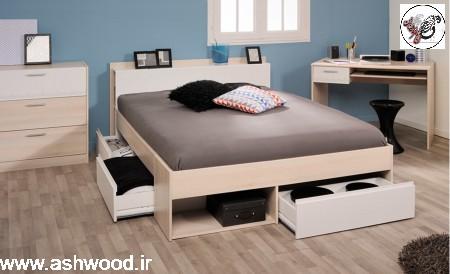قیمت تخت خواب ( سرویس خواب ) خوشخواب و لوازم اتاق خواب