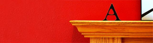 رنگ در دکوراسیون داخلی٬ رنگ ضد اب چوب