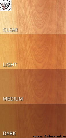 چوب توسکا، همه چیز درباره انواع چوب توسکا