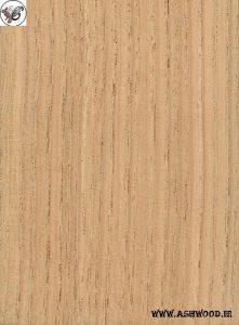 چوب شاه بلوط امریکایی
