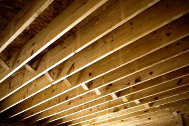 سقف کاذب چوبی انتیک ، دکوراسیون کلاسیک ، دکوراسیون قدیمی