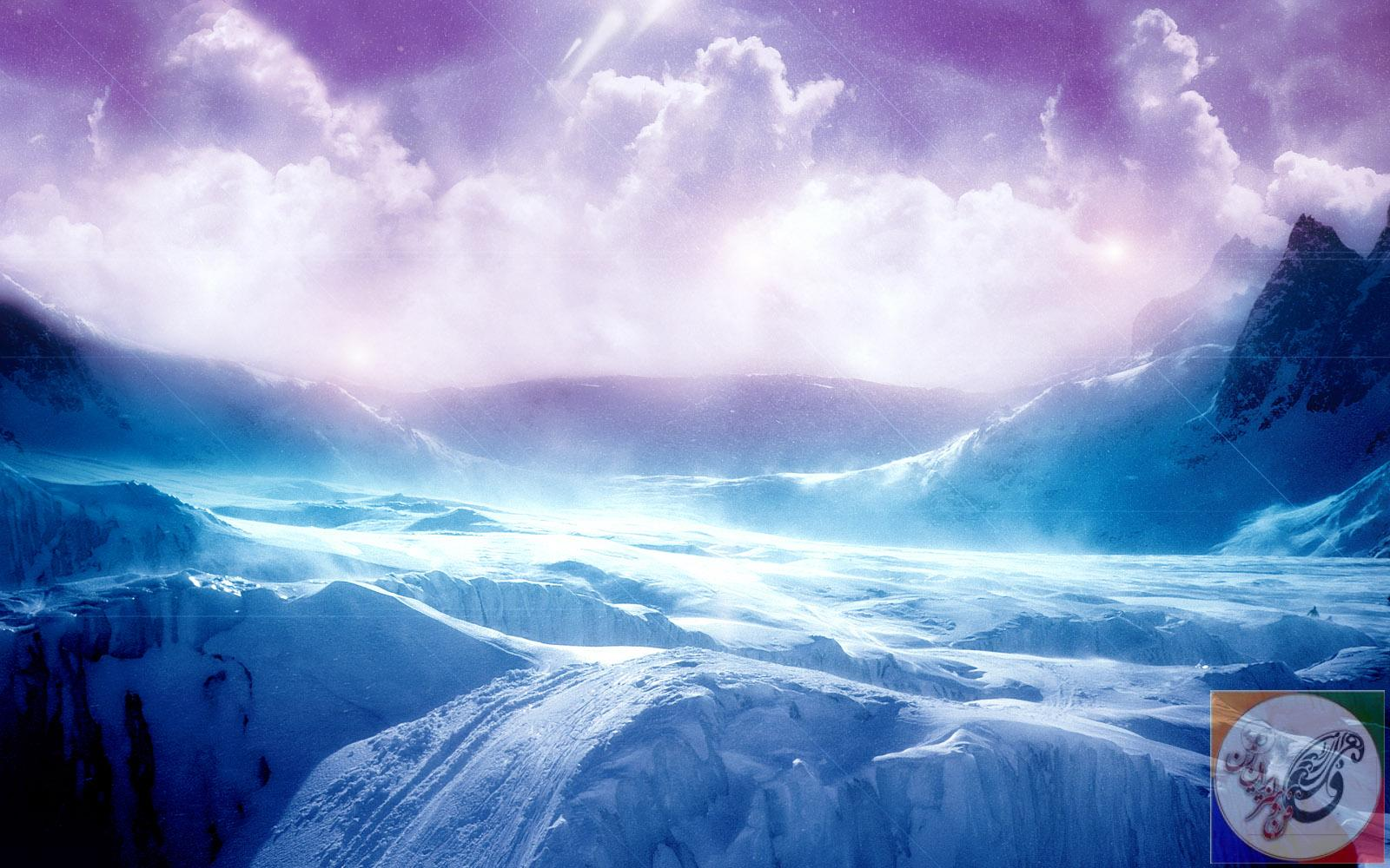Beautiful Pictures Hd Pictures 4 HD Wallpapers