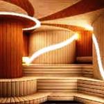 زیباترین ، برترین ، بهترین گالری تصاویر عکس و فتو از سونا ، سونای خشک ، چوب سونا و تجهیزات سونا در ایران و جهان