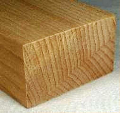 دیوارکوب چوب راش
