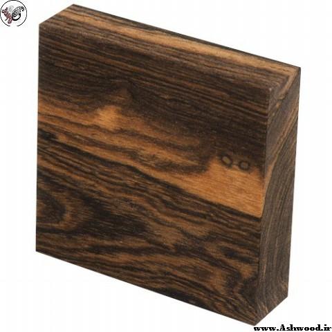 چوب بایکوت