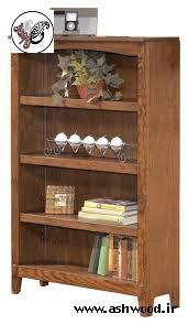 کمد و قفسه , کتابخانه چوبی , ساخت انواع کتابخانه و قفسه کتاب چوبی، ایستاده، دیواری و مدرن با قیمت مناسب