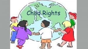 آموزش کودکان٬ رفتار با کودک٬ حقوق کودکان