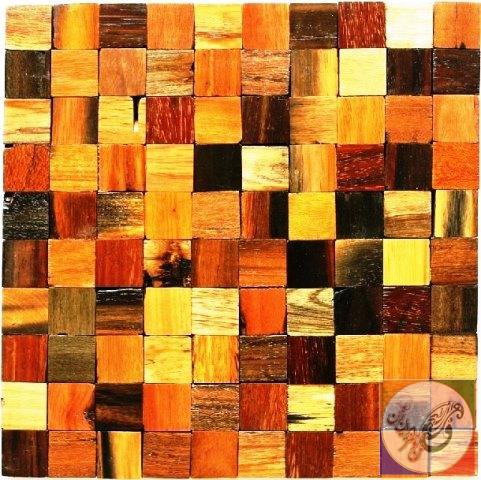 رنگ چوب ، رنگکار چوب ، رنگ ضد آب و مقاوم برای چوب