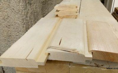 قیمت لمبه چوبی و باید ها و نباید های مهم درباره لمبه چوبی
