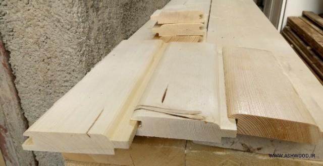 لمبه چوبی نصاب لمبه چوبی