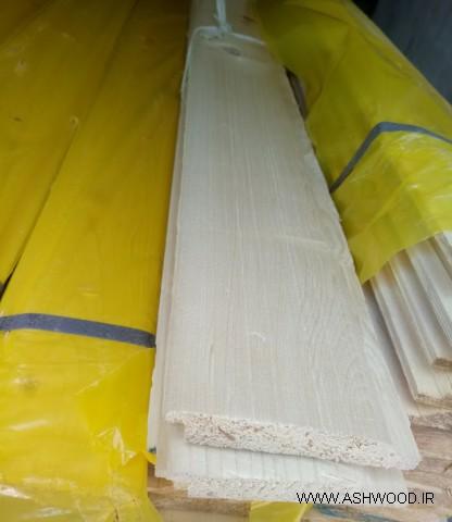 لمبه چوبی