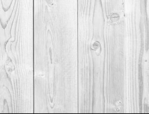 سوال درباره یک رنگ چوب سندبلاست و وایت واش سفید
