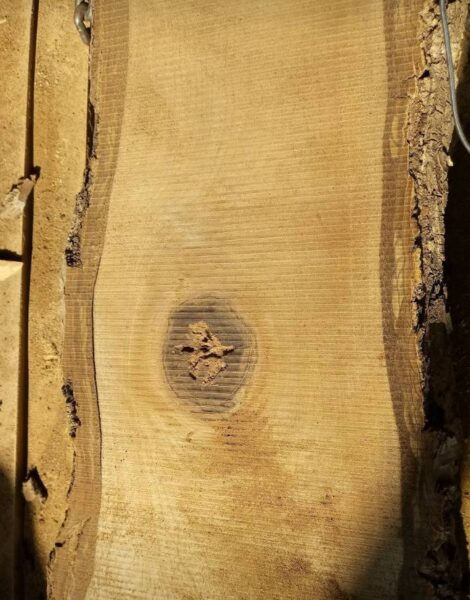 اسلب چوب کاج ایرانی , قیمت اسلب چوبی