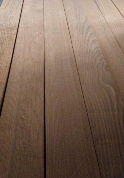 چوب اش ترمووود, چوب ترمووود اش(ASH) یا زبان گنجشک, قیمت چوب اش