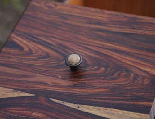 چوب کوکوبولو، معرفی انواع چوب از سراسر جهان