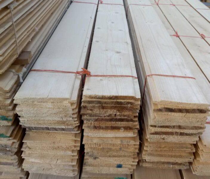 لمبه چوب کاج, قیمت لمبه چوبی نصب لمبه چوبی