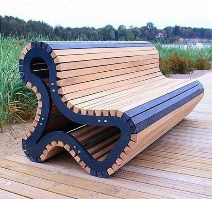 ایده و تصاویر جالب دکوراسیون چوبی منزل