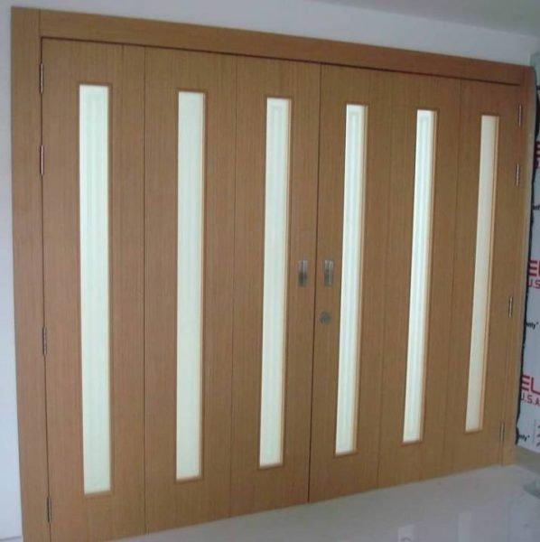 انواع درب چوبی سفارش , مدل های درب چوبی, ساخت درب چوبی