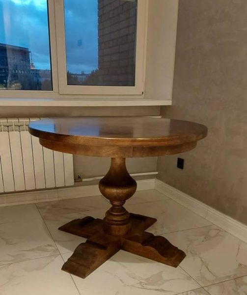 میز ناهارخوری چوبی , میز ناهارخوری جدید