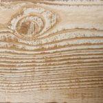 چوب سندبلاست کاج روسی , کهنه کاری چوب کاج , رنگ کاری چوب کاج