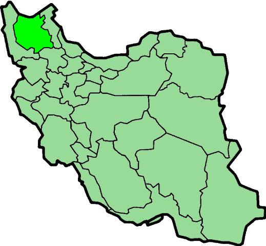 تبریز  اجرای سند تدبیر توسعه روستای نمونه صنعتی ارسی