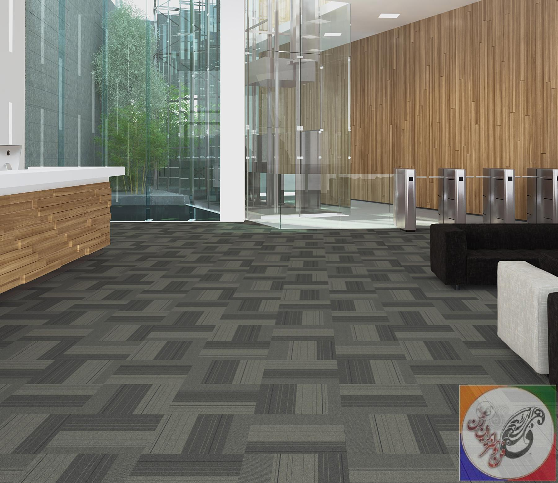 Carpet-Tiles-for-Office space