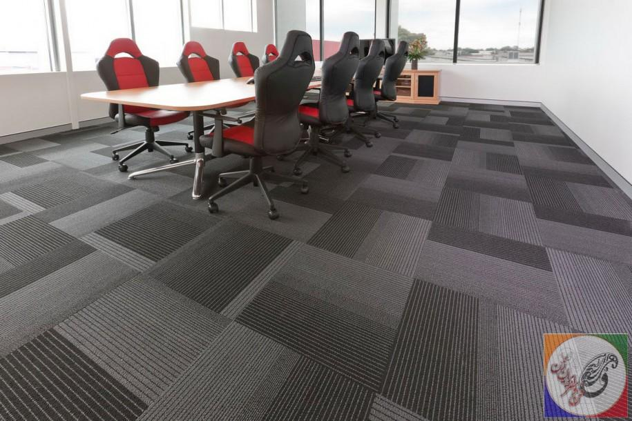 Carpet-Tiles-for-Office