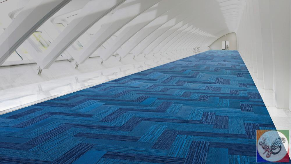 Commercial Carpet Tile Ideas