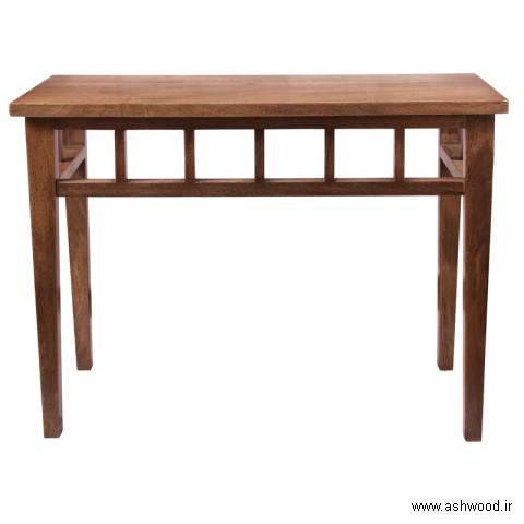 میز تمام چوب , میز کنسول چوبی , خرید میز کنسول چوبی , قیمت میز کنسول پذیرایی , مدل کنسول چوبی مدرن , خرید کنسول چوبی مدرن , مدل کنسول چوبی کلاسیک , تولیدی آینه کنسول چوبی , قیمت میز کنسول کلاسیک , قیمت کنسول چوبی معرق