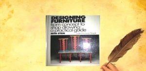 راهنمای کاربردی طراحی داخلی1 معرفی کتاب : طراحی داخلی و دکوراسیون