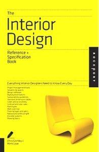 راهنمای کاربردی طراحی داخلی , معرفی کتاب : طراحی داخلی و دکوراسیون