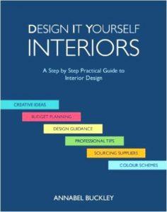 راهنمای کاربردی طراحی داخلی , معرفی کتاب : طراحی داخلی و دکوراسیون راهنمای کاربردی طراحی داخلی , معرفی کتاب : طراحی داخلی و دکوراسیون