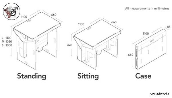 خریدمیزمطالعهاستاندارد طولوعرضمیز تحریر ابعاد میز تحریرزمینی ابعاد استاندارد میز وصندلی کودک