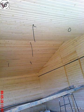 پلان کلبه چوبی٬ ساخت کلبه چوبی٬ قیمت کلبه چوبی٬ کلبه چوبی٬ نقشه ساخت کلبه چوبی٬ کلبه چوبی