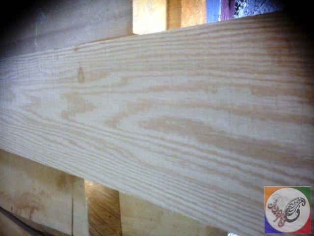 رنگ کلیه سازه های چوبی ، سرویس خواب ، رنگ بوفه ، رنگ مبلمان استیل