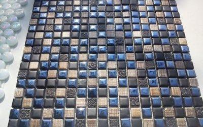 ساخت آبنما ساختمان تجاری ( پاساژ ) میدان فردوس پردیس