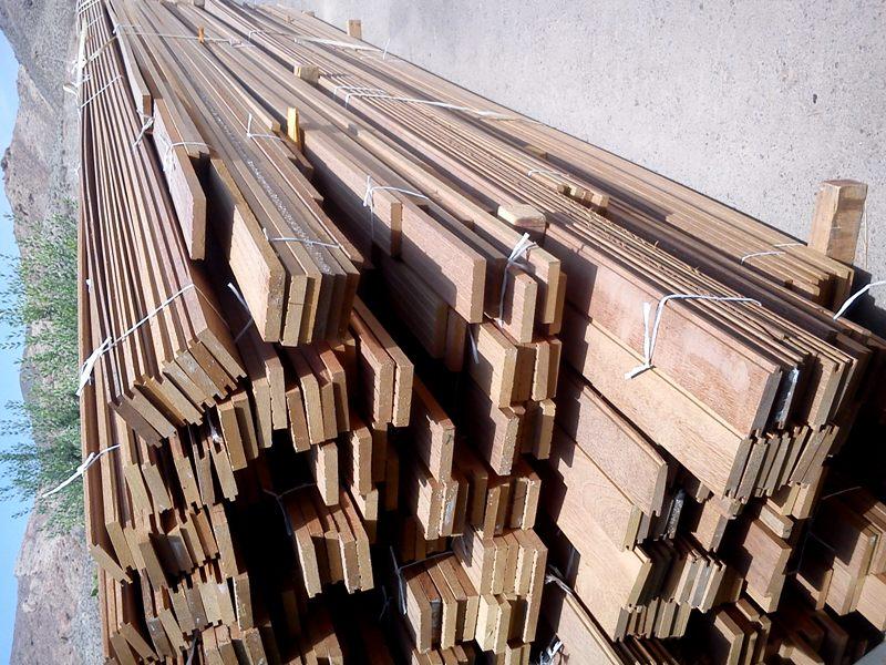 اجرای دیواره ، سقف و کف لمبه کوبی و سقف کاذب