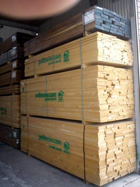 انواع تخته , چوب و روکش های الپی ایتالیایی , اروپایی و چوب روسی درجه یک , چوب جنگل های افریقایی