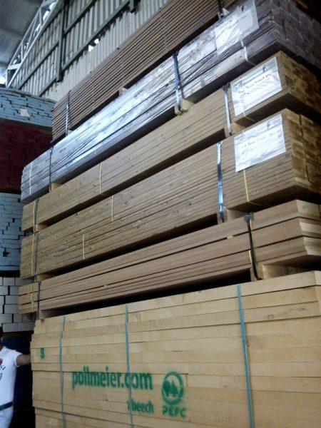 انواع تخته , چوب و روکش های الپی ایتالیایی , اروپایی و چوب روسی درجه یک , چوب جنگل های افریقایی جهت سازه های لوکس و سفارشی ساز