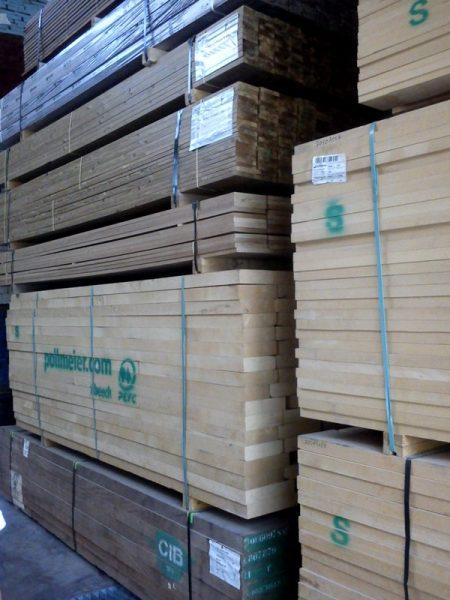 انواع تخته , چوب و روکش های الپی ایتالیایی , اروپایی و چوب روسی درجه یک , چوب جنگل های افریقایی جهت سازه های لوکس و سفارشانواع تخته , چوب و روکش های الپی ایتالیایی , اروپایی و چوب روسی درجه یک , چوب جنگل های افریقایی جهت سازه های لوکس و سفارشی ساز ی ساز