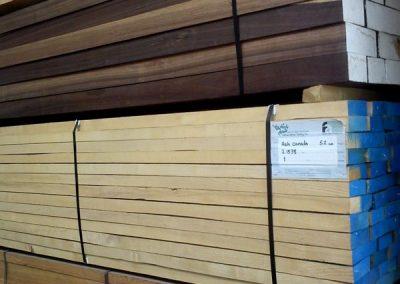 انواع تخته , چوب و روکش های الپی ایتالیایی , اروپایی و چوب روسی درجه یک , چوب جنگل های افریقایی جهت سازه های لوکس و سانواع تخته , چوب و روکش های الپی ایتالیایی , اروپایی و چوب روسی درجه یک , چوب جنگل های افریقایی جهت سازه های لوکس و سفارشی ساز فارشی ساز